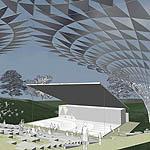 ArchWeek Image
