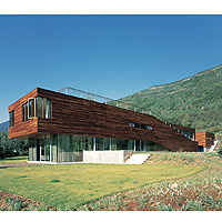 ArchWeek Image