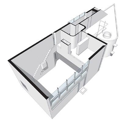 Maison Ternisien