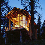 ArchWeek Photo