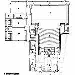 Architectureweek Design Dances With Building 2004 0204