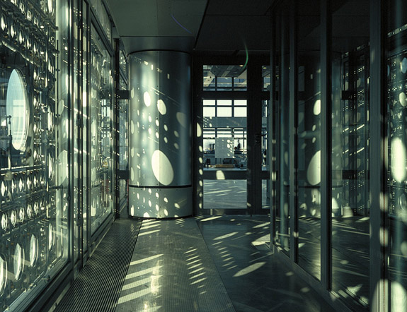 http://www.architectureweek.com/2008/0402/images/13807_image_4.575x442.jpg