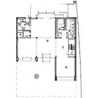 Plan For 28 Feet By 48 Feet Plot  Plot Size 149 Square Yards  Plan Code 1449 further Mario botta house plan also Funny Romantic Quotes additionally Space Saver Dining additionally At Home Care Services. on bedroom in india