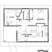 150 square metre house plans house plans for 150 square meters house floor plan