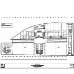 Impressies van de bouw van het huis house foundation for How to read foundation blueprints