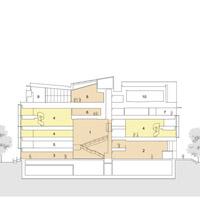 ArchitectureWeek - Design - Maki's MIT Media Lab - 2010 0602