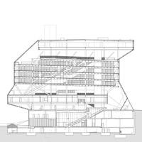 architectureweek design facades by front 2010 0616