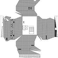 architectureweek design facades by front 2010 0714