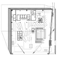 architectureweek design facades by front 2010 0728