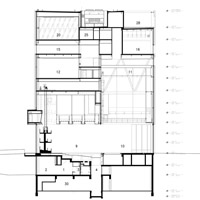 300 Sq Ft Tiny House Floor Plans moreover Eye also The Future Of Interior Design further Beach House Interior Designs Pictures furthermore Art Deco House Design Plans Size 8 M X. on minimalist architecture