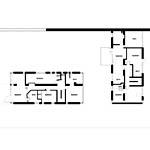 Unite d'Habitation - Le Corbusier - Great Buildings Architecture