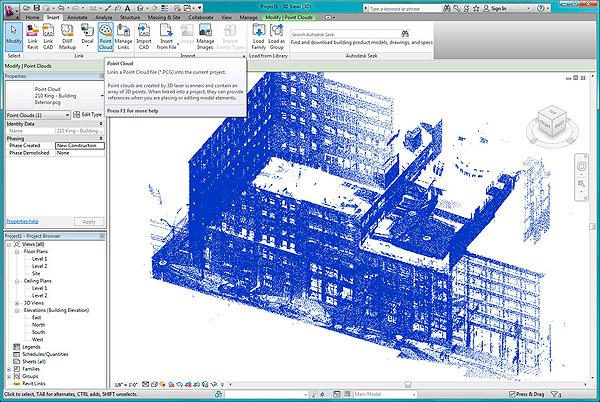 c5896cc88 ArchitectureWeek - Tools - Revit Architecture 2012: Part 1 - 2011.0824