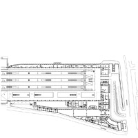 floor plan st pancras related keywords suggestions