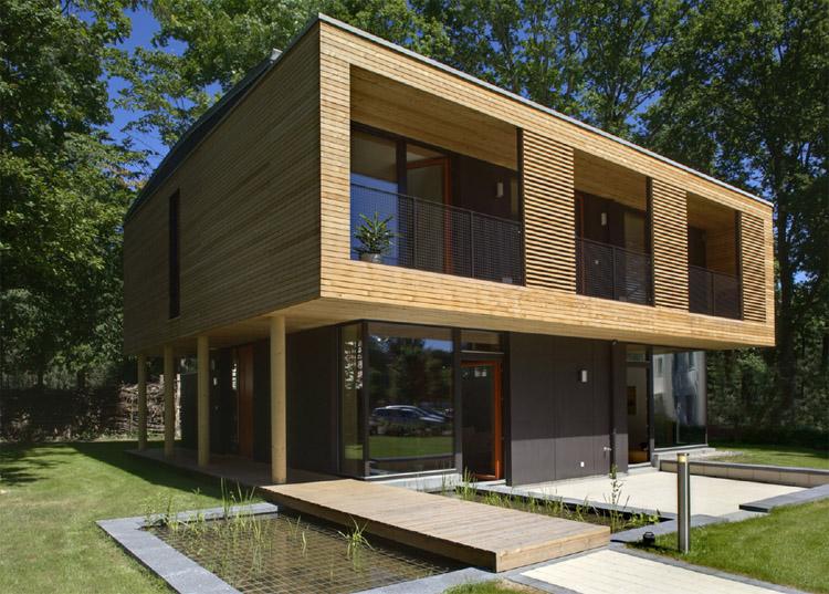 ArchitectureWeek - No. 574 - 2013.0130